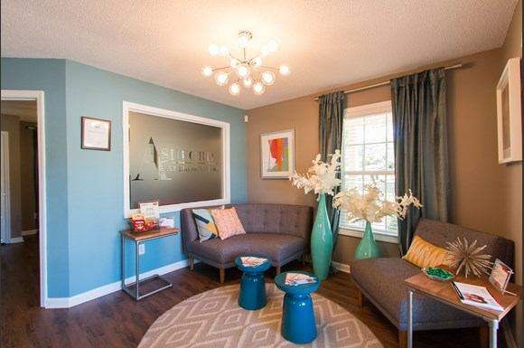 Apartments For Rent In Bowdon Georgia