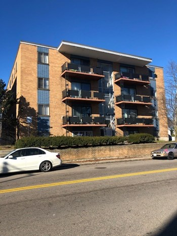 1037 River St. 1-2 Beds Apartment for Rent Photo Gallery 1