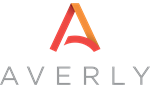 Averly Property Logo 1