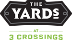Yards at Three Crossings Pittsburgh Apartments for Rent
