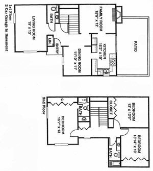 Storage Shed Design Plans And Outdoor Storage Shed Plans in addition Looking For Free Shed Building Plan together with Metal Buildings Washington besides 3al 36at Cabled Anchor 3 Inch Bullet With 36 Inch Cable And Anti Theft Loop besides Blueprints For A Shed Discover The Best Way To Construct Your Sheds Employing Free Shed Plans. on carport with storage
