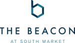 Beacon at South Market ILS Property Logo 25