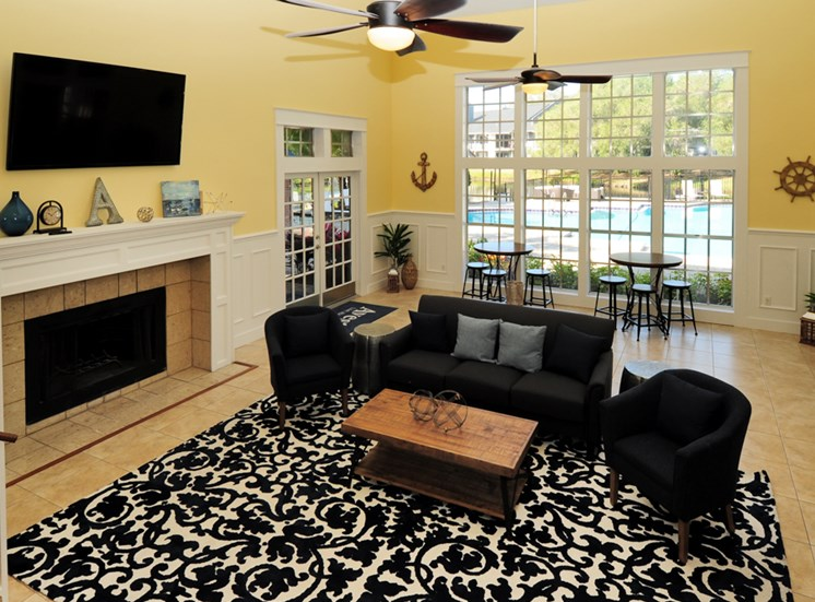 resident room | Avesta Bay Crossing Apartments Tampa, Fl