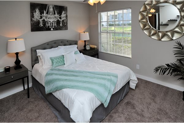 bedroom 4 | Avesta Bay Crossing Apartments Tampa, Fl