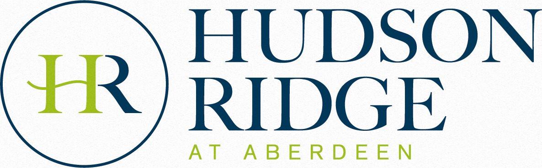 Aberdeen Property Logo 11