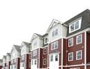 Hudson Ridge Residences at Aberdeen Community Thumbnail 1