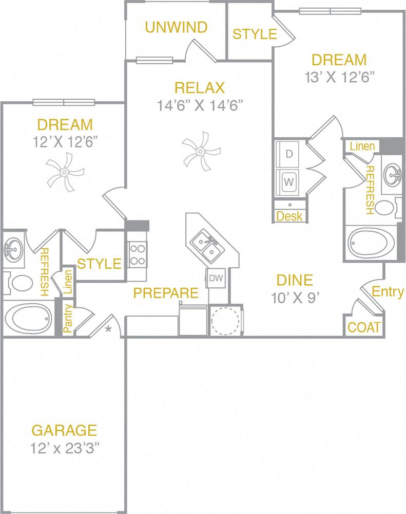 garage floor plans amazing narrow lot house plans house plans