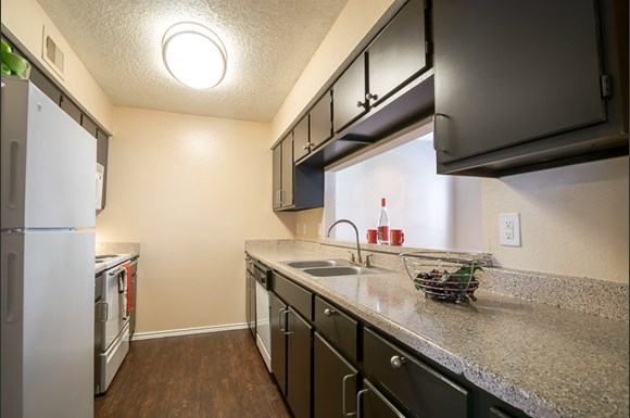 Legacy Apartments 6909 Custer Rd Plano Tx Rentcaf 233