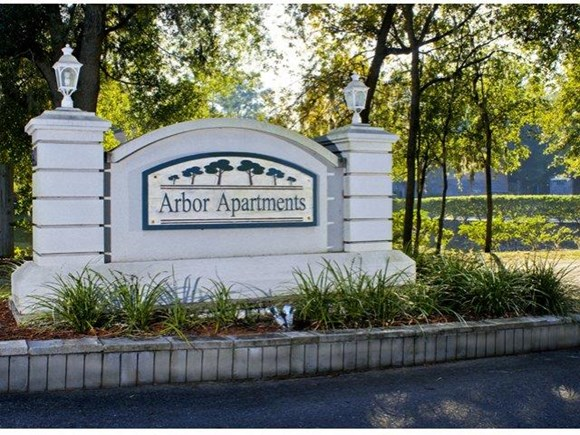 Arbor East Apartments Photo Gallery 1