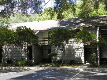 3006 SW 23Rd Street 1 Bed Townhouse for Rent Photo Gallery 1