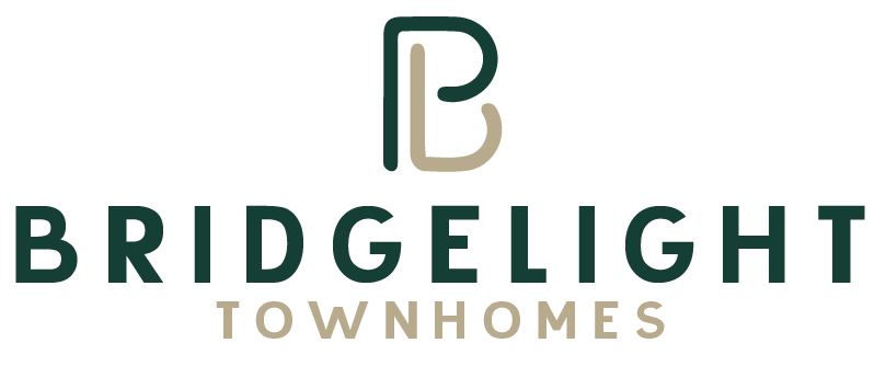 Gainesville Property Logo 27