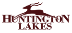 Huntington Lakes Apartments Property Logo 1