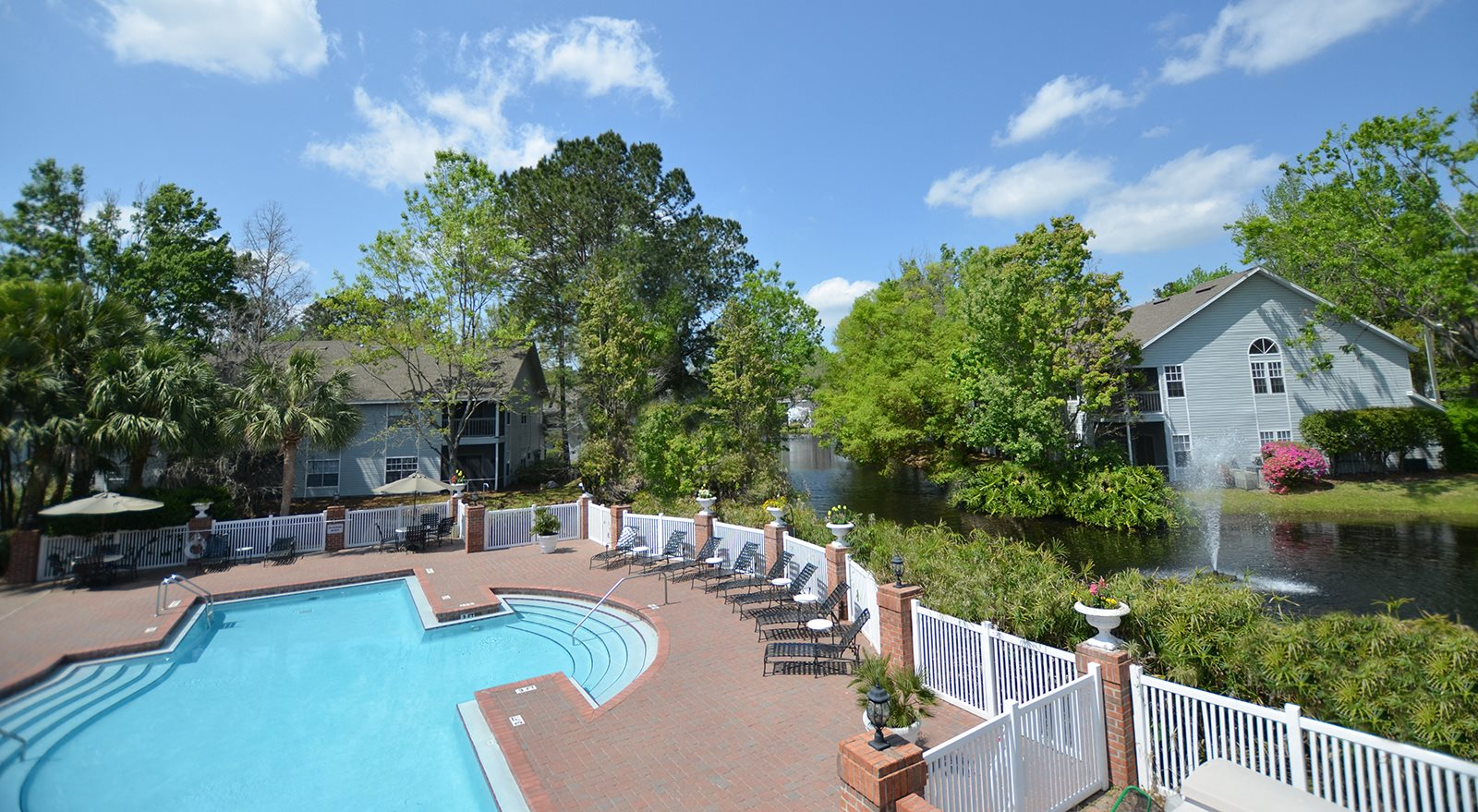 Apartments In Northwest Gainesville Fl