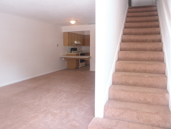 2340 SW 32nd Place 2 Beds Apartment for Rent Photo Gallery 1