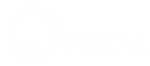 Summerlin at Winter Park Apartments ILS Property Logo 43