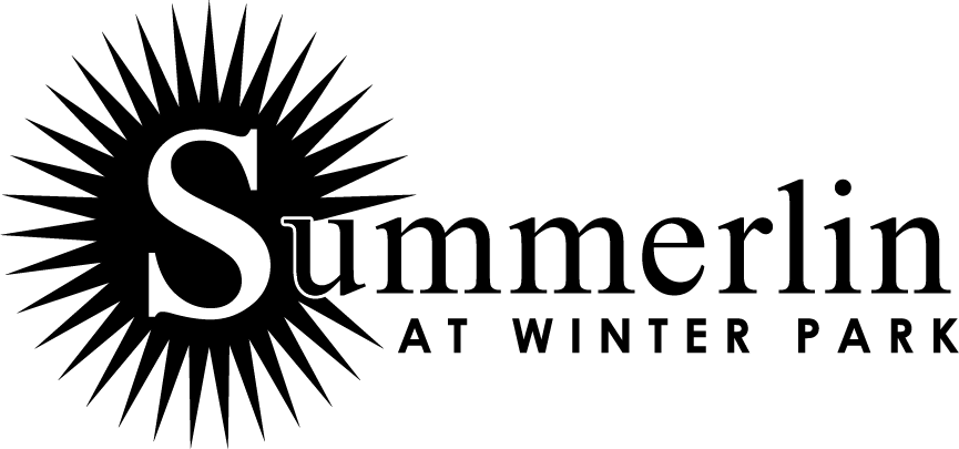 Property Logo 72