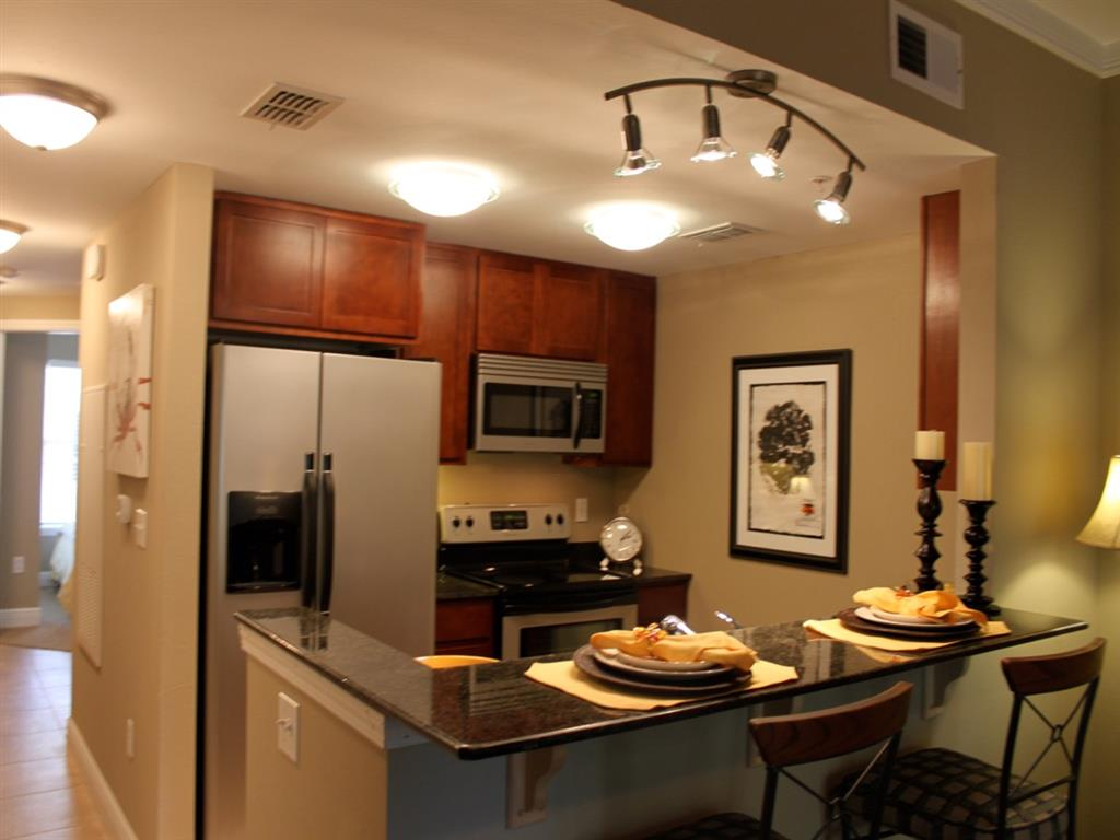 Upper Westside Apartments photogallery 5
