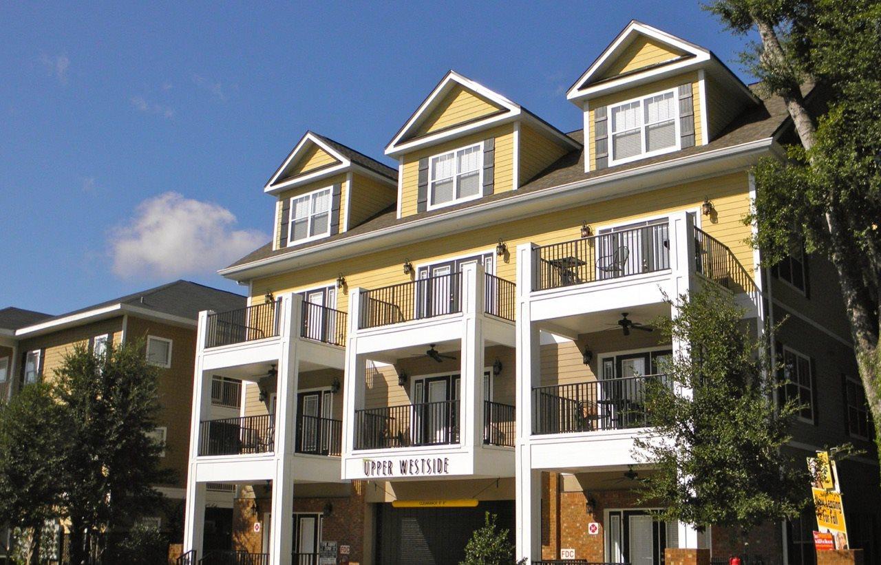 Upper Westside Apartments Gainesville Gainesville Apartments Student Apartments In Gainesville