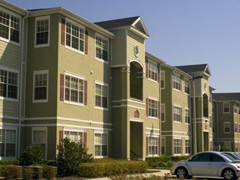 Rent Cheap Apartments In Orange County From 655 Rentcaf