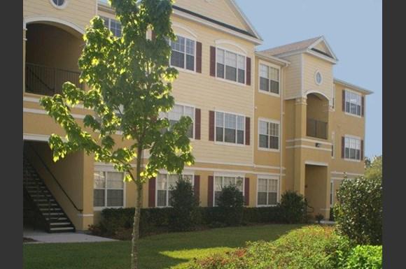 Villa Valencia Apartments, 8100 Claire Ann Drive, Orlando ...