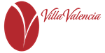 Villa Valencia Apartments Property Logo 1