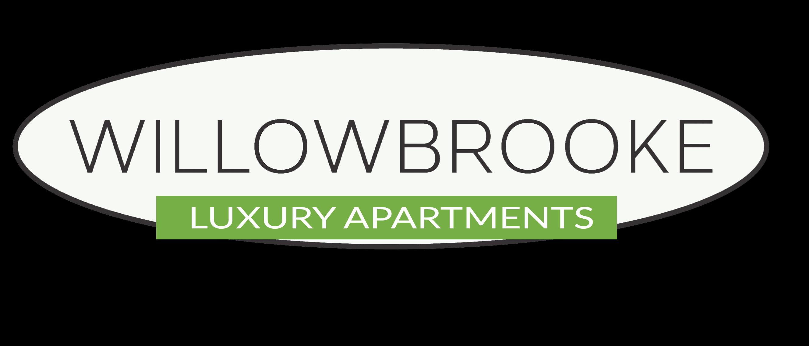 Property Logo 100