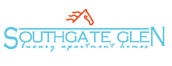 Southgate Glen Property Logo 1