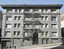 605 JONES Apartments Community Thumbnail 1