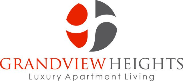 Grandview Heights Apartments Property Logo 6