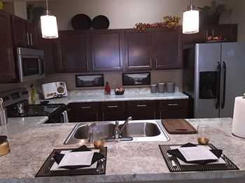 12302 S. Yukon Ave. 1-2 Beds Apartment for Rent Photo Gallery 1
