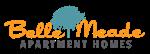 Wilmington Property Logo 21