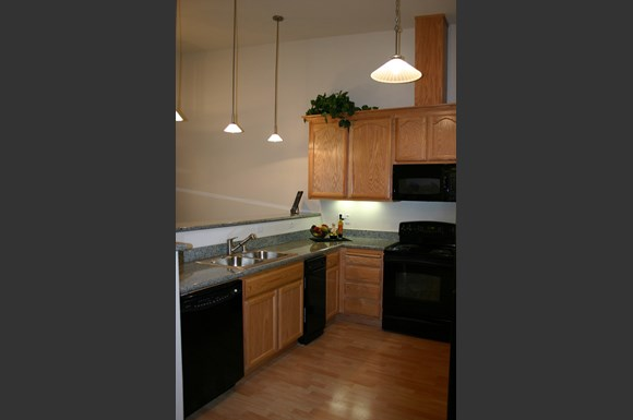 Salinas Ca Apartments For Rent Cheap