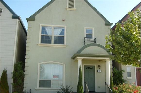 Cheap Apartments In Salinas