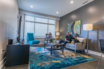 55 Ottawa Avenue SW 1-2 Beds Apartment for Rent Photo Gallery 1