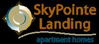 Las Vegas Property Logo 0