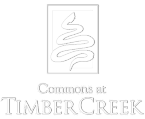 at Commons at Timber Creek Apartments Logo, Portland