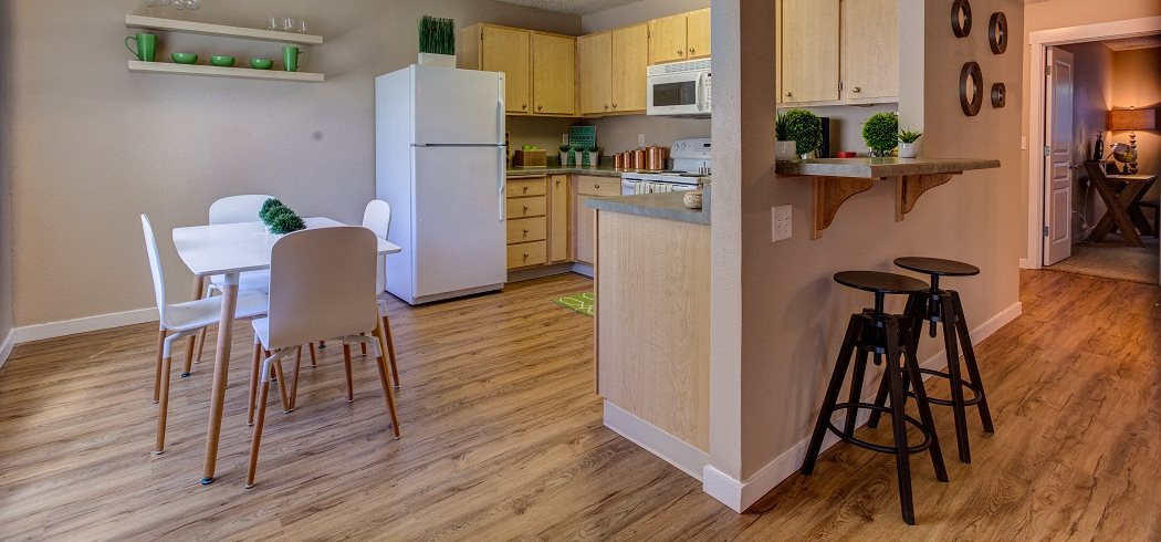 Timber Creek Apartments | Rent Apartments in Portland