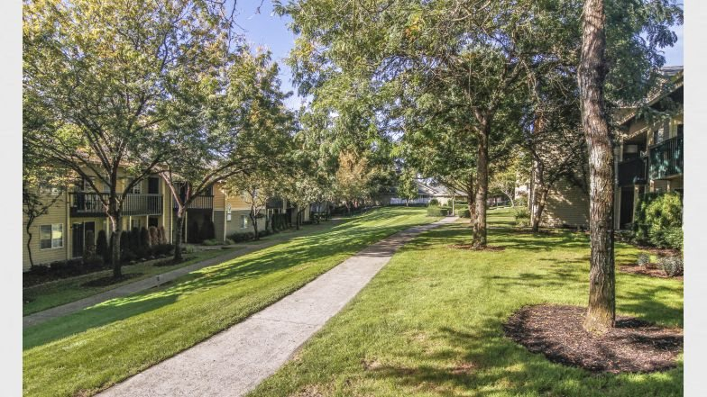 Commons at Avalon Park Apartments photogallery 46
