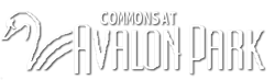 Commons at Avalon Park Apartments Property Logo 41