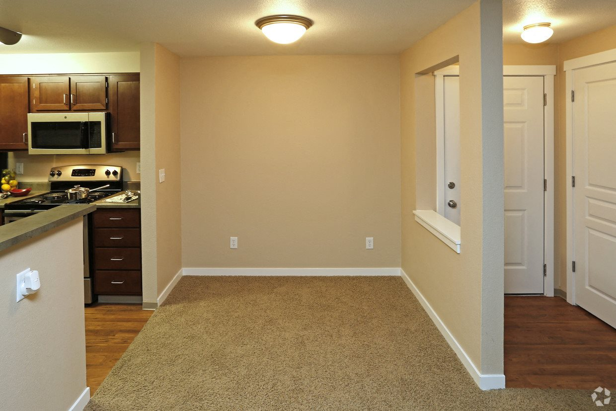 Apartments for rent in Tigard