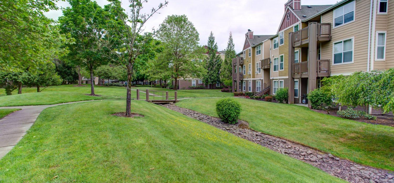Commons At Verandas Apartments Apartments For Rent Hillsboro