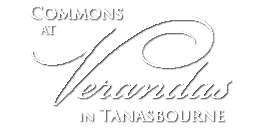 Commons at Verandas in Tanasbourne Apartments Property Logo 36