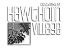 Commons at Hawthorn Village Apartments Property Logo 38