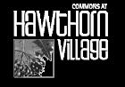 Hillsboro Property Logo 38