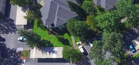 Commons at Dawson Creek Hillsboro Apartments