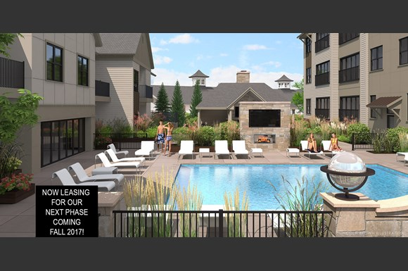 Apartments For Rent Saratoga Springs Ny