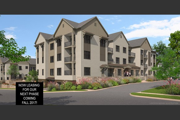 Apartments For Rent In Saratoga County Ny