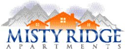 Misty Ridge Apartments Property Logo 16