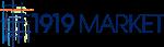 1919 Market Street Logo