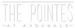 The Pointes at Avondale Property Logo 3